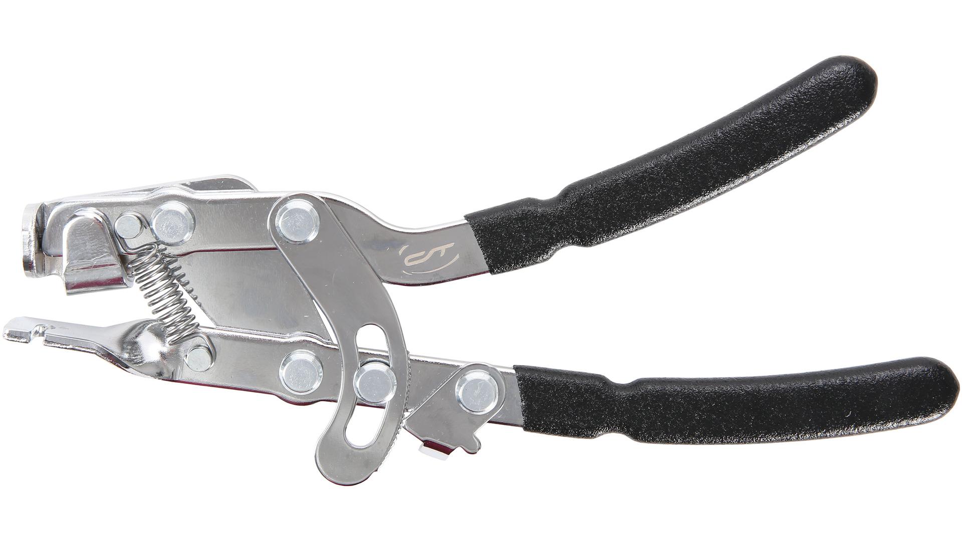 0.370.015//0 Contec Werkzeugkoffer 36-teilig Werkzeug Grundausstattung Fahrrad