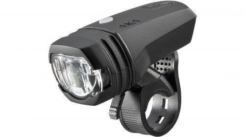 AXA Akku-LED-Scheinwerfer